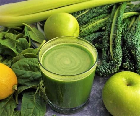 juice kale celery ariful islam md apple spinach smoothies blender kesehatan pencernaan yesdok juicer crazy diet