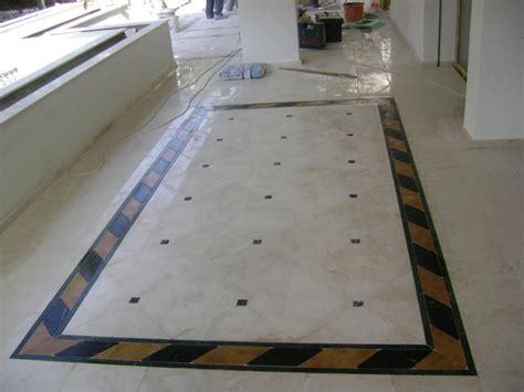 decor tiles and floors floor designs flooring tiles design marble floor