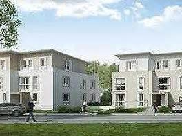 Mönchengladbach Wohnung Mieten : wohnung mieten in neersen willich ~ Watch28wear.com Haus und Dekorationen