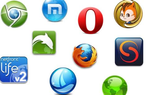 browsers for androids phones 7 best browser for android phone 2015 all tech guide