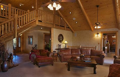 satterwhite log homes southern comfort floor plan