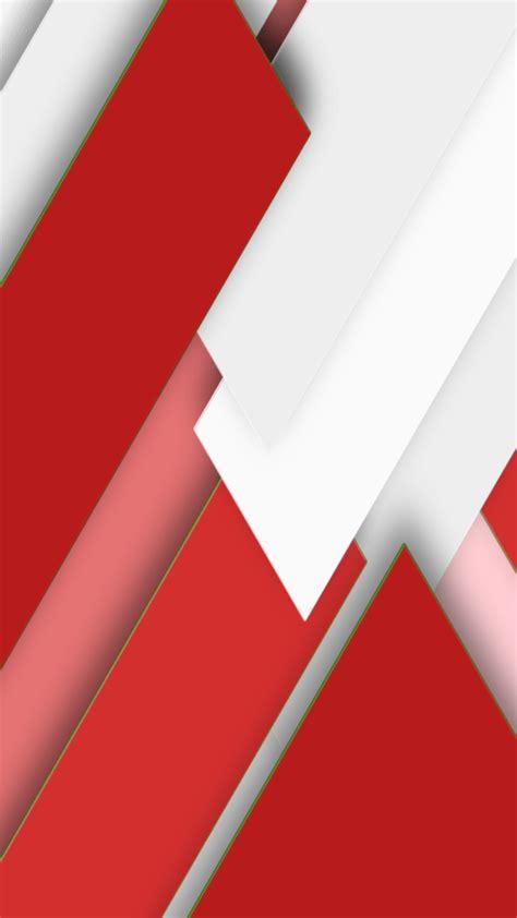 vektor tegak background vektor bendera merah putih