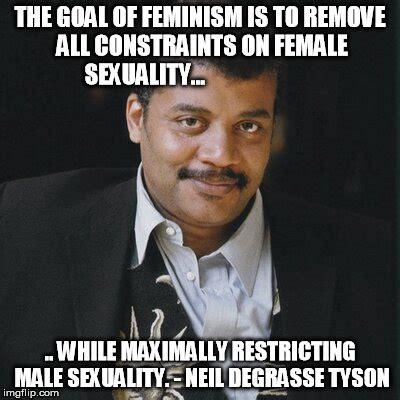 Neil Tyson Meme - meme neil degrasse tyson on love