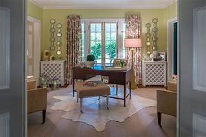 the best interior designers in baltimore baltimore With interior decorator baltimore