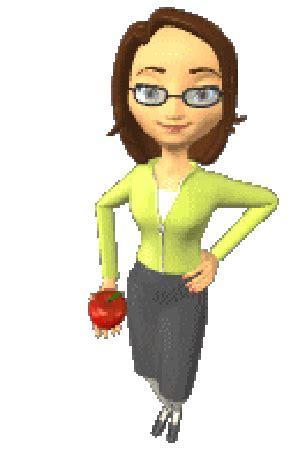 spatenga tracey   teacher