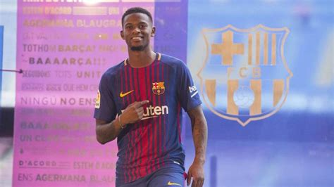 fcbarcelona.comfcbarcelona.comLinks to the page contain: Sito ufficiale FC barcelona....All about ticketsScheduleWhat to Do in BarcelonaCookies(document.querySelector(