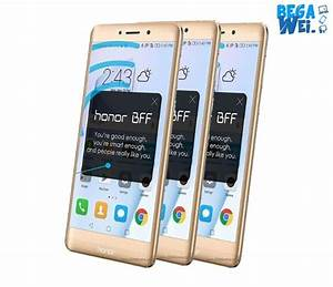 Huawei Honor Bff User Guide Manual Free Download Tips And
