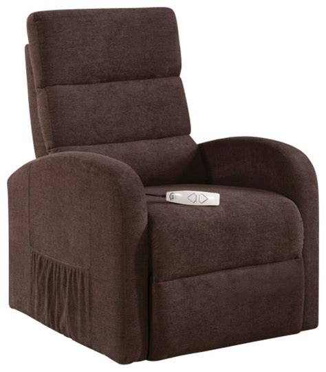serta comfortlift newton quot the power recliner that lifts