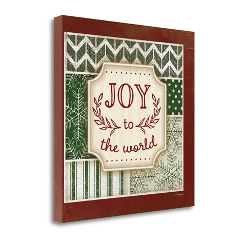 how to decorate office joy ti thw world theme quot to the world quot by pugh giclee print on gallery wrap canvas ready to hang