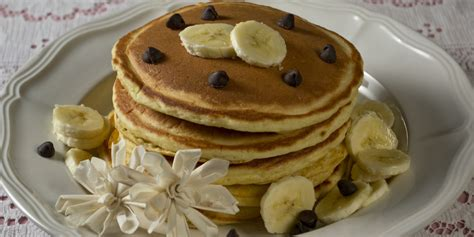 pancakes facile et rapide les meilleurs quoi faire 224 manger