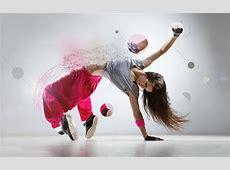 Dancer wallpaper #9553