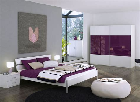 Bedroom Ideas For Women To Change Your Mood