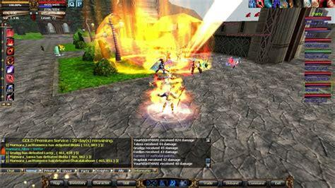marmara siege zone myko castle siege war clan marmara