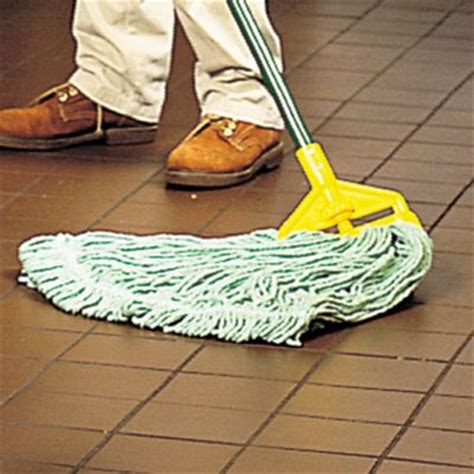 mopping floor another hard thing subtle differences in meaning the writing rag