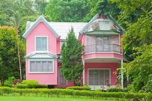 Eco Friendly Home Maintenance Tips