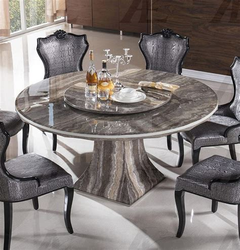 kitchen table for 6 dining room excellent marble dining table for 6 cool