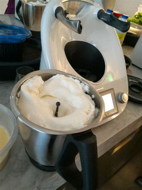 cuisine au quotidien thermomix livre thermomix valoo fr