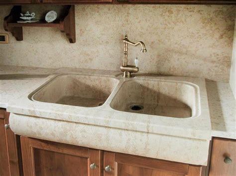 lavelli granito piano cucina in marmo prezzi home design ideas home
