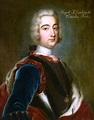 August Aleksander Czartoryski - Wikipedia