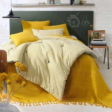 faire housse canapé le jeté de lit en 44 photos pour trouver le meilleur plaid