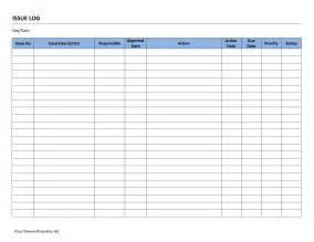Halloween Potluck Signup Sheet Pdf by Moon Observation Chart That Is Printable December 2015