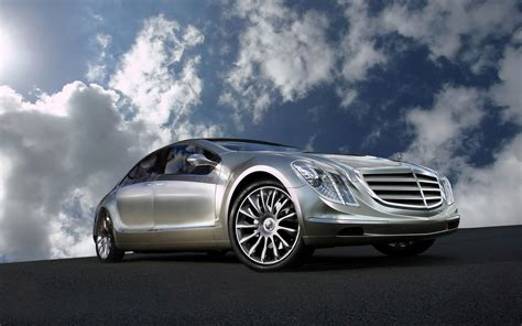 high definition photo and wallpapers tuning a car car