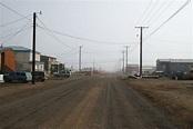 Utqiagvik, Alaska - Wikipedia