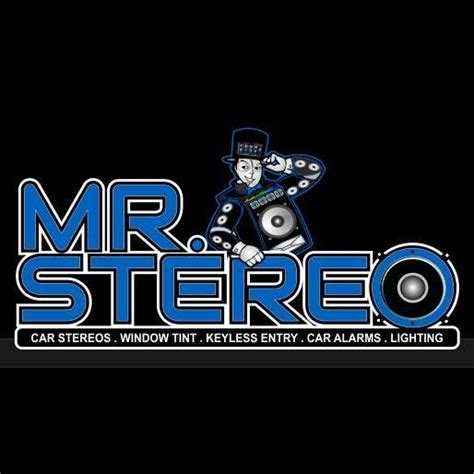 stereo home facebook