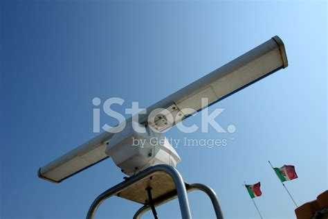 Boat Radar Terms by Boat Radar Stock Photos Freeimages