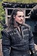 Alexander Dreymon wants The Last Kingdom to return