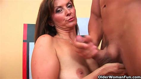 The Ultimate Cum Loving Grannies Collection Free Porn Eb
