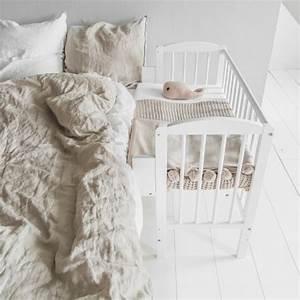 Comment Choisir Son Lit : comment choisir son lit cododo ~ Melissatoandfro.com Idées de Décoration