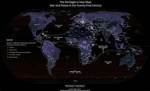 [47+] World Map Desktop Wallpaper HD on WallpaperSafari