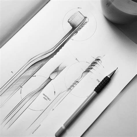 product design sketches 30 inspiring product design concept sketches web