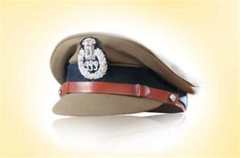 Ig Full Form In Police Department by 27 Ips Officials Get Telangana Posting Igovernment In