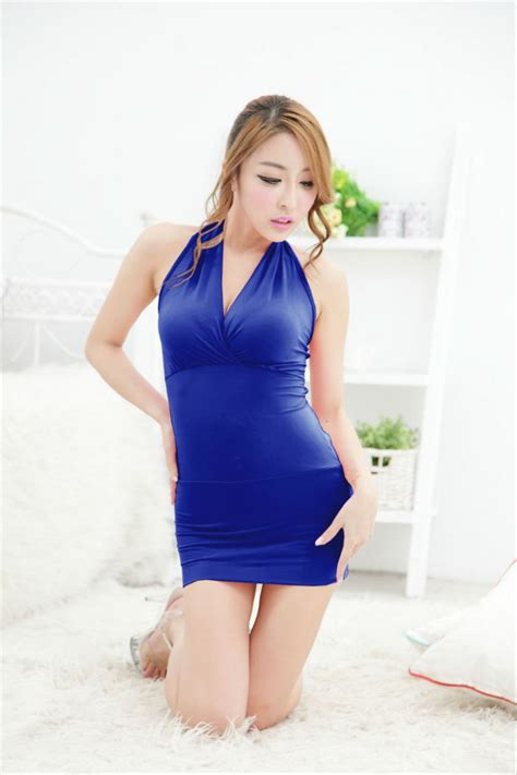 jual import original asli baju dugem clubbing dress pesta