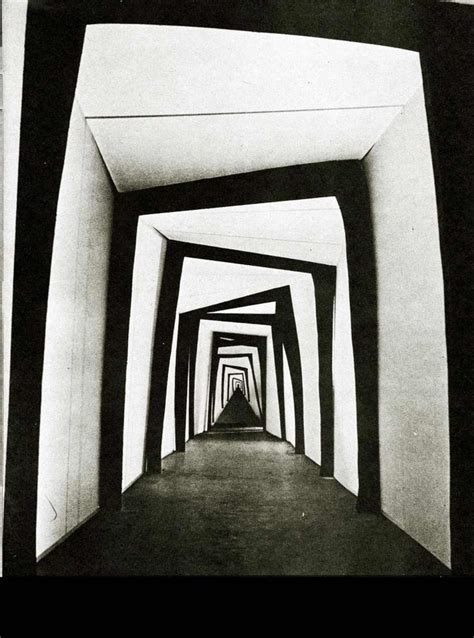 Cabinet Of Doctor Caligari Imdb by Set Design For The 1920 Quot Das Cabinet Des Dr Caligari