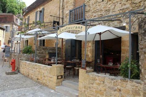 la tonnelle restaurant du sud ouest beynac et cazenac 24220