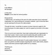 Sample Cover Letter For Higher Education Communications 12 Picture Of Application Letter Resume Emails COVER LETTER FOR INTERNAL POSITIONS CV TEMPLATE Highschool Essay Writing Service Buy Essay Right Away To