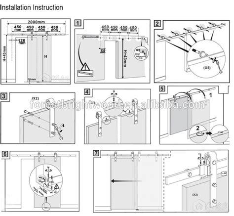 pocket door hardware installation zybrtoothcom