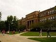 University of Illinois at Urbana-Champaign (UIUC, Illinios ...