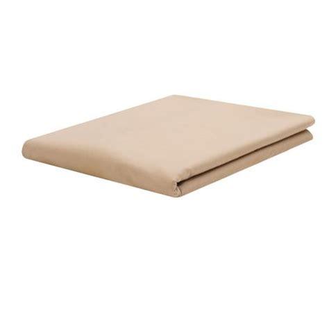 mainstays easy care t200 thread count flat sheet walmart ca