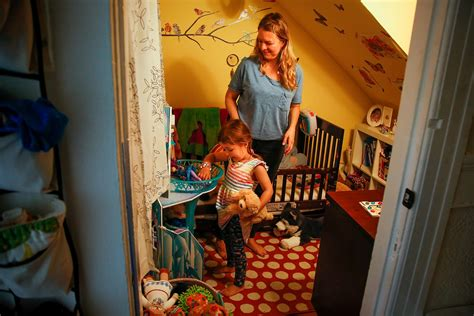 mandarin preschool san francisco sf pressured to help families struggling with day care 337