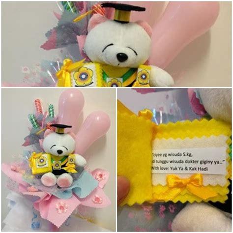 kabowi produsen boneka wisuda kabowi produsen boneka wisuda plakat souvenir graduation