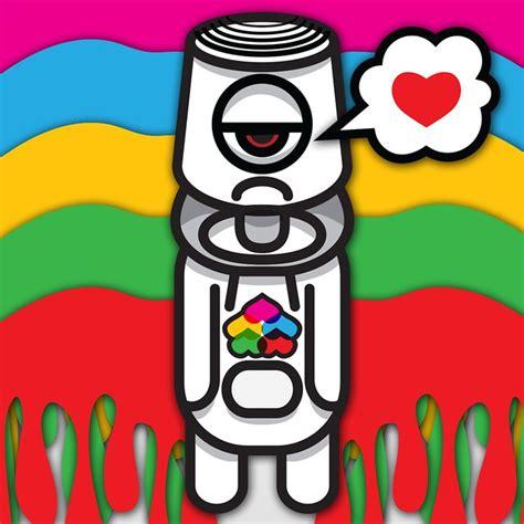 Xbox One Gamerpic Contest Winner Flickr Photo Sharing