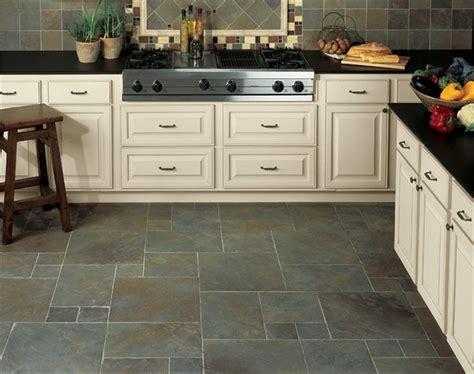 green kitchen floor builddirect porcelain tile porcelain tile continental 1409
