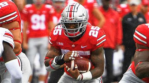 ohio state football buckeyes after things college athlonsports