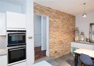 Wandgestaltung Mit Steinen : kuschelecke kinderzimmer ~ Markanthonyermac.com Haus und Dekorationen