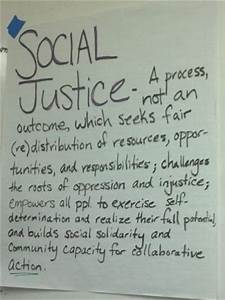 25 best ideas about social justice on pinterest social With définition parquet justice