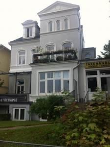 Wg Gesucht De Hamburg : bunter haufen sucht coole sau f r 16qm zimmer in blankenese 398 altbau mit balkon 150qm ~ Watch28wear.com Haus und Dekorationen